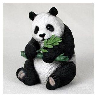 Shop Panda Bear Figurine at the  Home D�cor Store