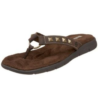 Skechers Women's Cricket   Poolside Sandal, Gaucho, 5 M US Shoes