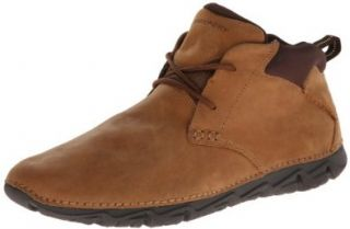 Rockport Men's Rocsports Lite 2 Chukka Boot Shoes
