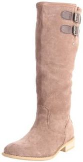 EMU Australia Women's Toowoombah Knee High Boot EMU Australia Shoes
