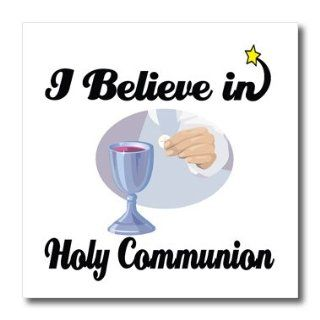 ht_105194_2 Dooni Designs I Believe In Designs   I Believe In Holy Communion   Iron on Heat Transfers   6x6 Iron on Heat Transfer for White Material Patio, Lawn & Garden