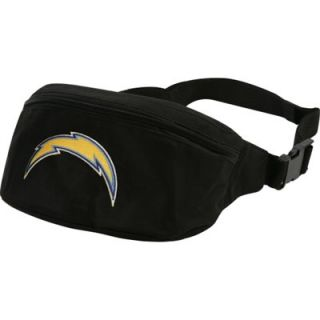 San Diego Chargers Fanny Pack