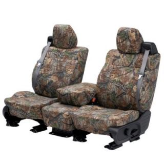 1984 2001 Jeep Cherokee Seat Cover   CalTrend, CalTrend Camouflage