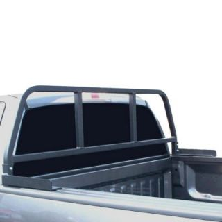 1994 2010 Dodge Ram 1500 Truck Bed Rack   Great Day Inc.