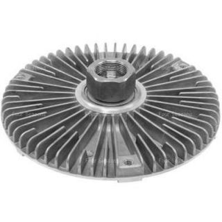 1999 2001 Mercedes Benz ML430 Fan Clutch   FOUR SEASONS, 1132000022, Direct fit, OE Replacement