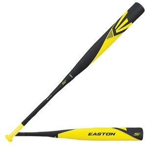 Easton S1 SL14S110 Senior League Bat   Youth   Baseball   Sport Equipment