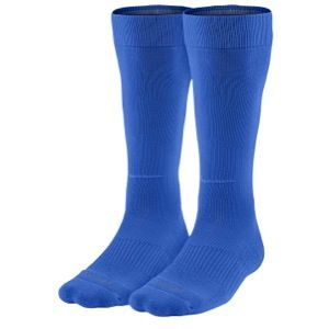 Nike 2 Pack Baseball Socks   Mens   Baseball   Accessories   Game Royal