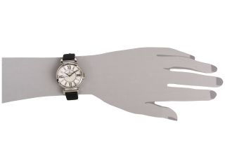 Bulova Ladies Diamond 96p133, Watches, Women