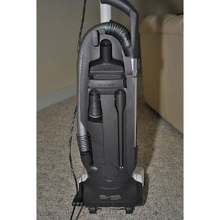 Miele S7260 Cat & Dog Upright Vacuum Cleaner   Household Upright Vacuums