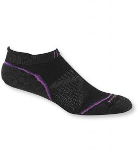 Mens Smartwool Phd Light Micro Socks