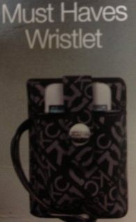 Kenneth Cole Reaction Must Have Wristlet with Smart Phone Case