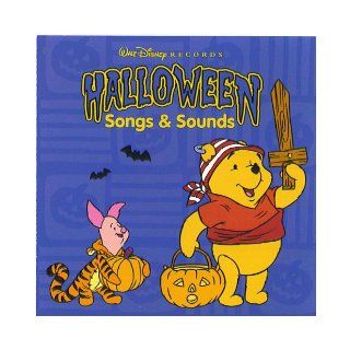 Winnie the pooh Halloween Huffalumps and Woozles, Which Witch Is Which? They Don't Scare Me, Werewolf Song, Shake Your Bones, I Wanna Scare Myself, Night Creatures, Haunted House, Dungeon, Witches, Encounter in Fog, Mad Scientist Laboratory Books