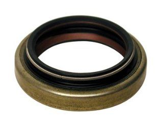 OIL SEAL  GLM Part Number 85900; OMC Part Number 3863090; Volvo Part Number 3858303 3 Automotive