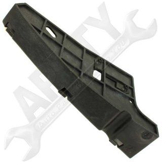 Oem Mopar Part 55077271Aa 'Bracket' Automotive