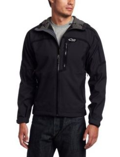 Outdoor Research Men's Mithril Jacket Sports & Outdoors