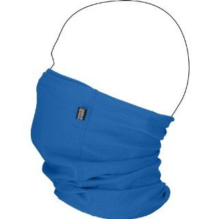 Outdoor Research Men's Echo Ubertube Neck Gaiter, Hydro, One Size  Skull Caps  Sports & Outdoors