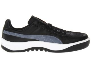 Puma Gv Special Black Grisaille Cherry Tomato