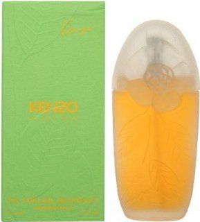 Kenzo Ca Sent Beau for Women 2.5 oz Eau Parfumee Deodorant Spray Health & Personal Care
