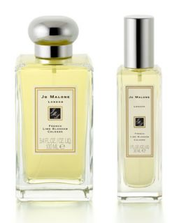 French Lime Blossom Cologne, 1.0 oz.   Jo Malone London