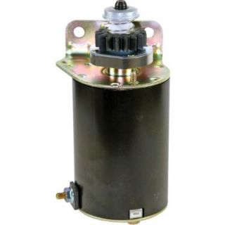 Briggs & Stratton Electric Starter Motor 497595