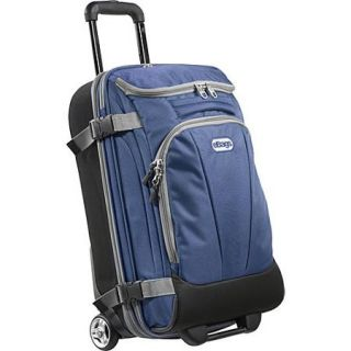 "TLS Mother Lode Mini 21"" Wheeled Duffel"