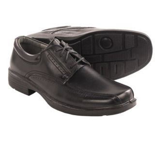 Deer Stags Williamsburg Oxford Shoes (For Men) 8512N 61