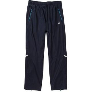 Russell Men's Woven Track Pant
