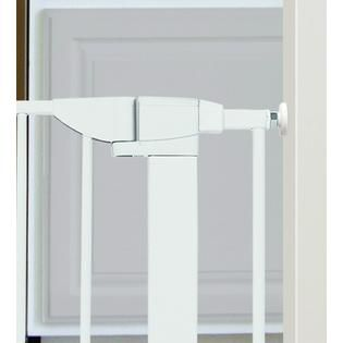 Munchkin  The Auto Close Gate   White, Model# 31066, 31076