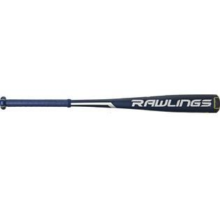 Rawlings Senior League Velo Baseball Bat 30/20  10   Fitness & Sports