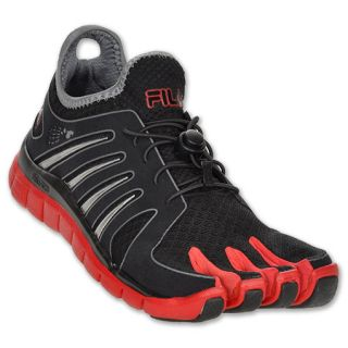 Fila Skele toes Voltage Mens Running Shoes   1PK14024 017