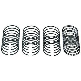 Sealed Power Piston Rings   Oversized E 247KC 30