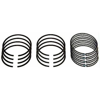 Sealed Power Piston Rings   Oversized E 450K 60