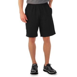 Fruit of the Loom Big Men's Knit Short