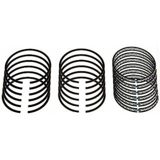 Sealed Power Piston Rings   Oversized E 446K 1.00MM
