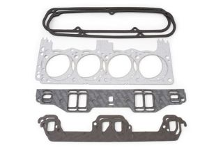 Edelbrock 7370   318 360 ci. (1966 1987) Chrysler   Head Gasket