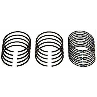 Sealed Power Piston Rings   Standard E 806KC