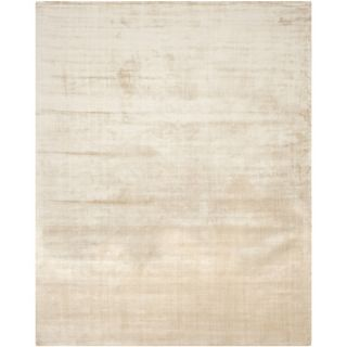 Safavieh Loom knotted Mirage Stone Viscose Rug (8 x 10)