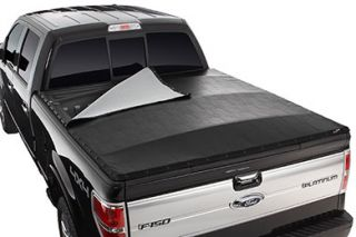 Tonneau Covers Buying Guide   How to Find the Best Bed Cover for Your Truck