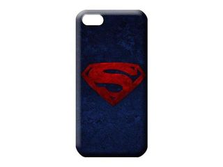 iphone 4 4s Attractive PC Hot Fashion Design Cases Covers phone skins superman Logo