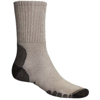 Eurosock All Around Hiker Socks (For Men and Women) 69