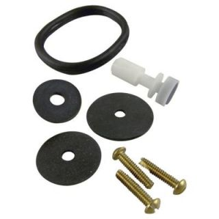 DANCO Repair Kit for Coastmaster Ballcock 9D00080408