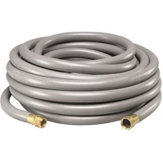 "Swan 75 ft. 3/4"" 5 ply Heavy duty Water Hose"