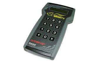 2003 2007 Dodge Ram Power Programmers & Performance Tuners   Smarty S 06POD   Smarty Programmer