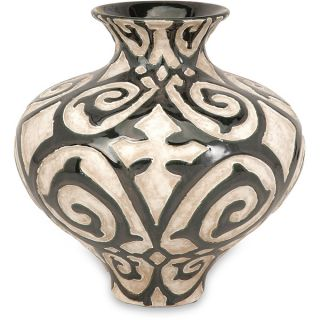 Benigna Short Vase   16841438 Great Deals