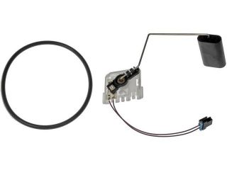 Dorman Fuel Level Sensor 911 018