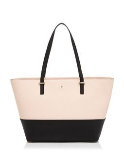 kate spade new york Tote   Cedar Street Small Harmony Colorblock