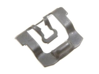 Dorman   Autograde 700 404 Reveal Molding Clip   Ford