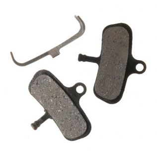 Nukeproof Avid Code 2007 2010 Disc Brake Pads 2014