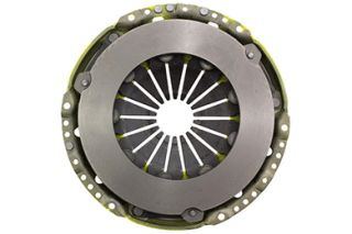1999 2004 Ford Mustang Clutch Pressure Plates   ACT F016S   ACT Sport Pressure Plates