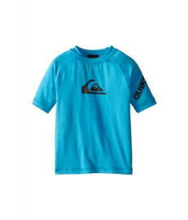 Quiksilver Kids All Time Surf Shirt (Toddler)
